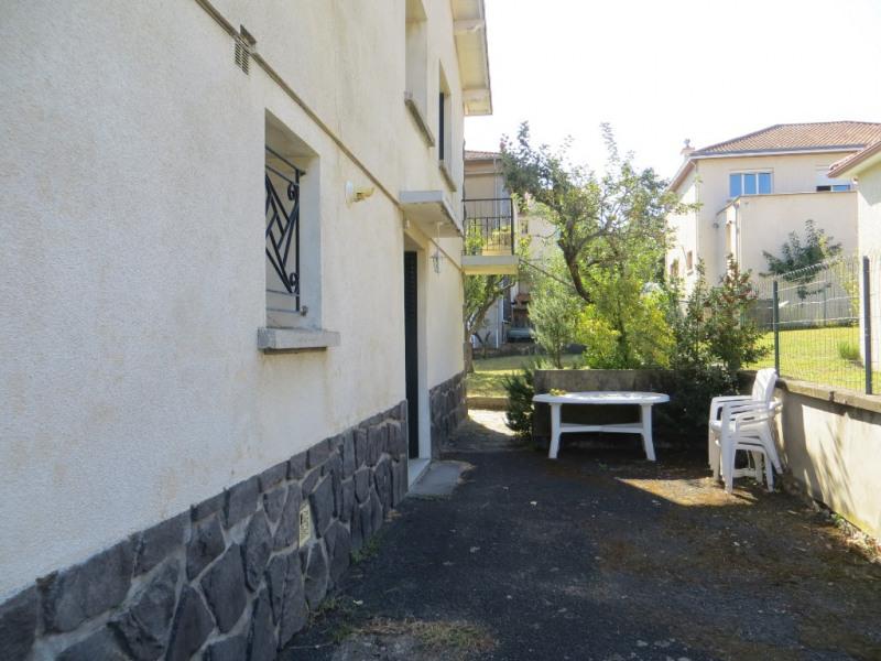 Location appartement Clermont ferrand 606€ CC - Photo 2