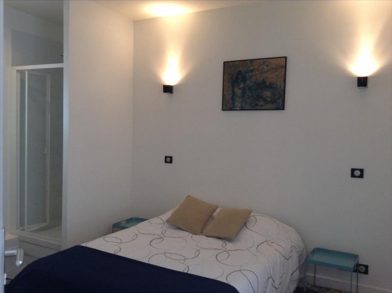 Location appartement Fontainebleau 1070€ CC - Photo 6