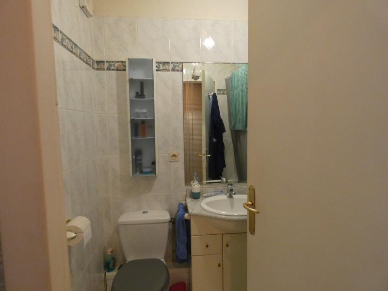 Vente appartement Hendaye 165000€ - Photo 7