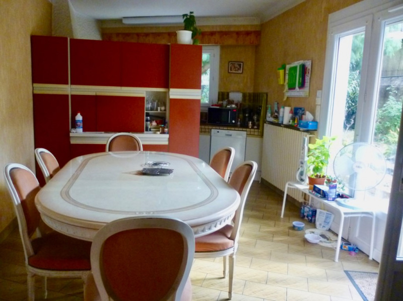 Deluxe sale house / villa Nantes 641700€ - Picture 3