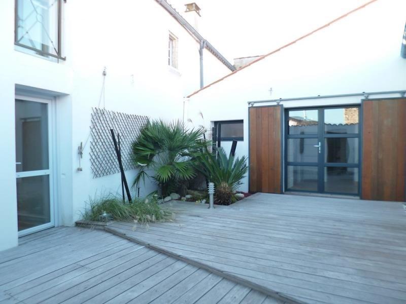 Vente maison / villa St georges d'oleron 262000€ - Photo 2