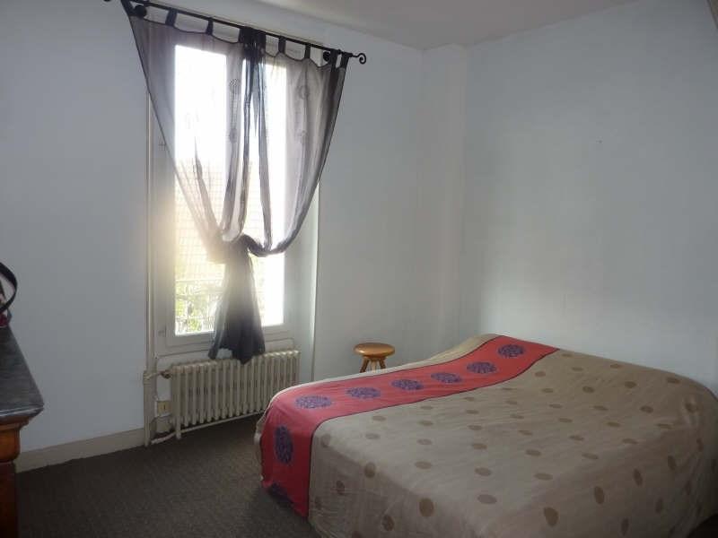 Vente maison / villa Montereau 340000€ - Photo 6