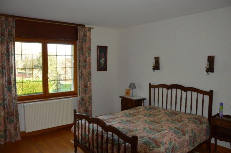 Vente maison / villa Douzillac 480000€ - Photo 15