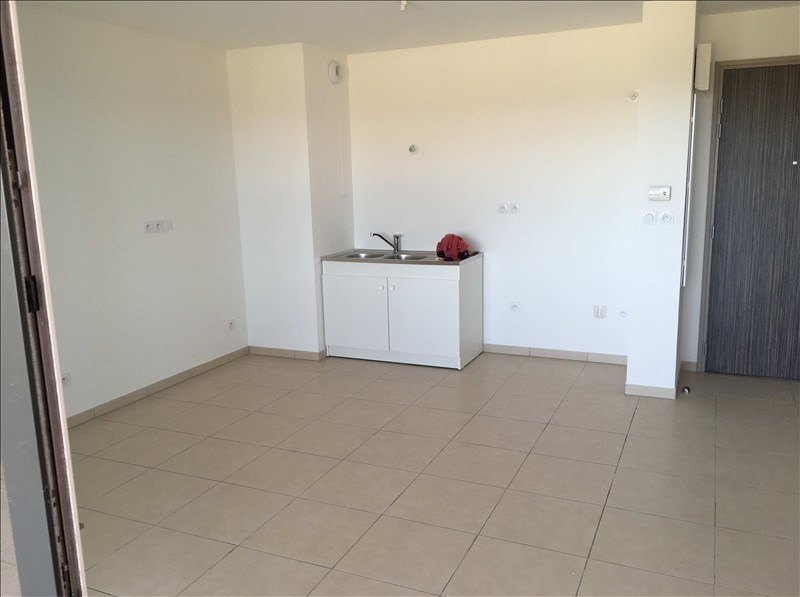 Sale apartment Aix en provence 195 000€ - Picture 3