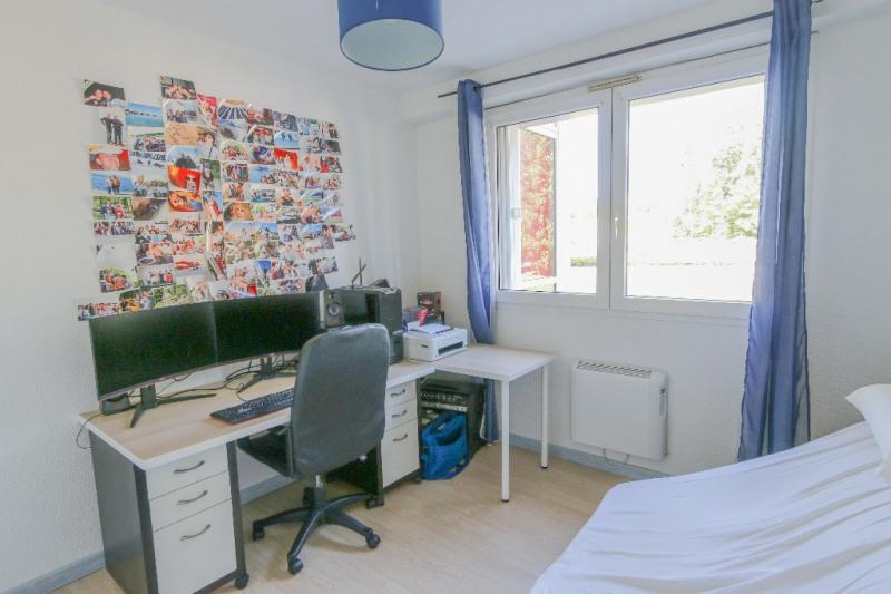Vente appartement Saint felix 209000€ - Photo 5