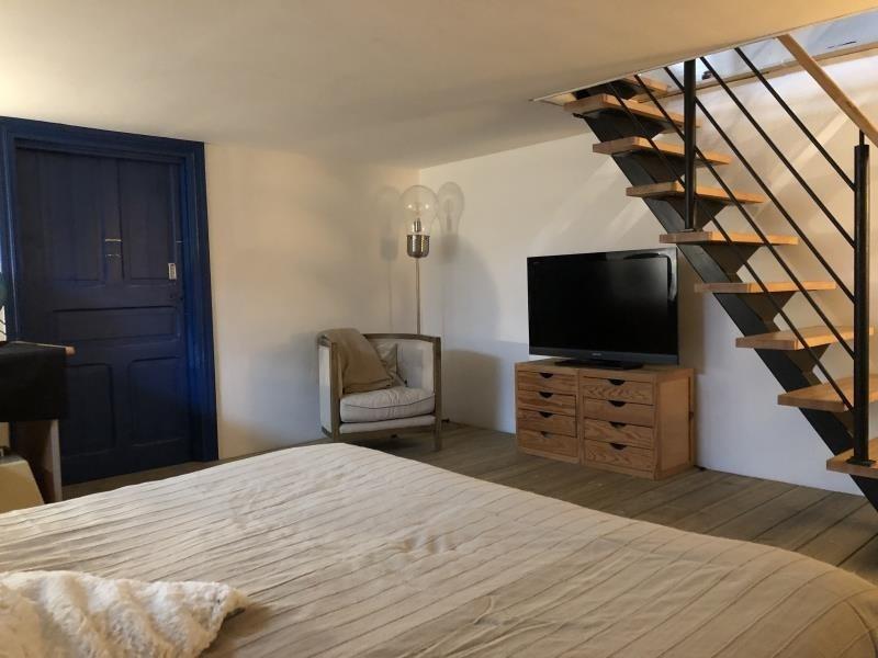 Vente maison / villa Brest 264000€ - Photo 4