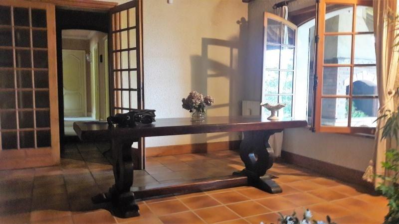 Sale house / villa Pont de larn 165000€ - Picture 4