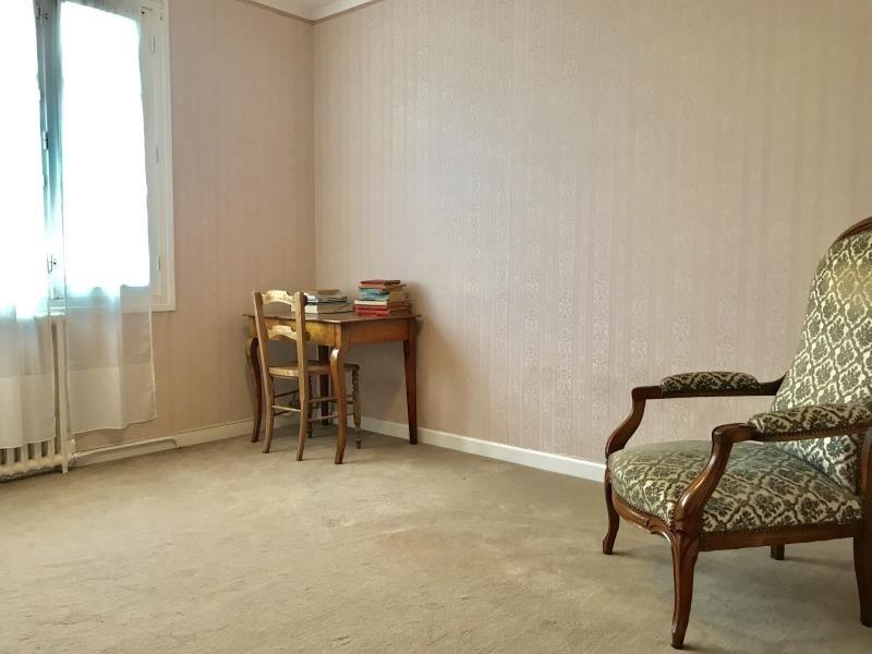 Sale house / villa St brieuc 157200€ - Picture 5