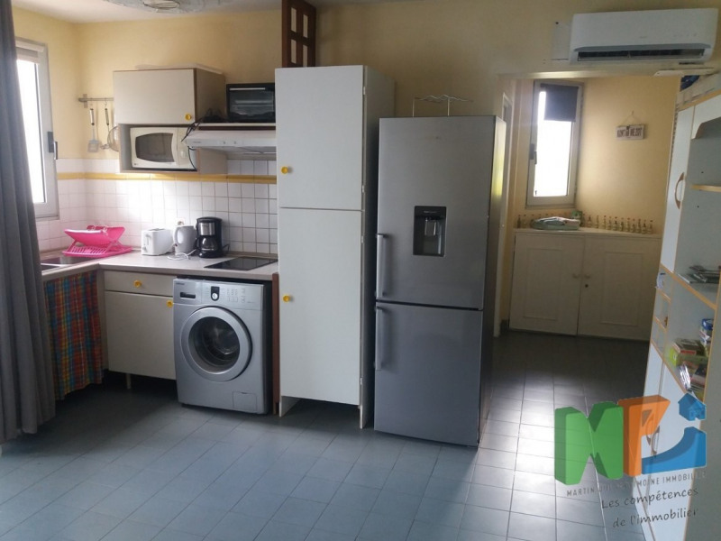 Investment property apartment Le diamant 143 880€ - Picture 3