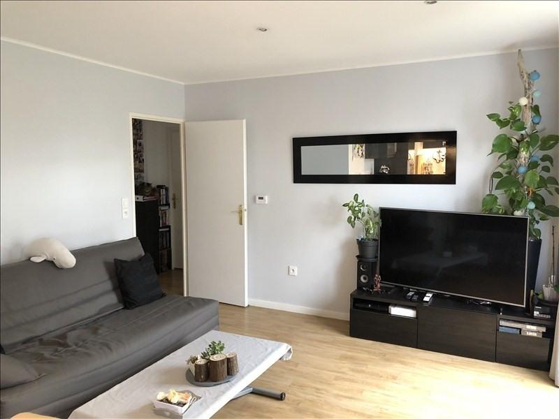 Sale apartment Dammarie les lys 159000€ - Picture 5