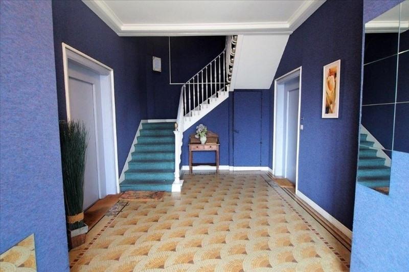 Sale apartment Albi 120000€ - Picture 6