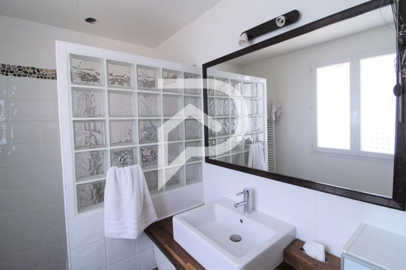 Sale house / villa Soisy sous montmorency 546000€ - Picture 9