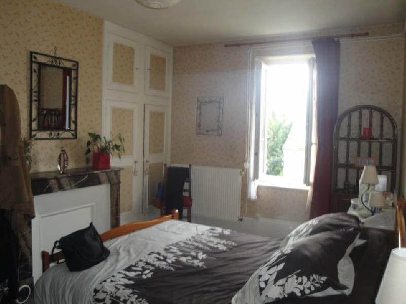Alquiler  apartamento Moulins 610€ CC - Fotografía 3