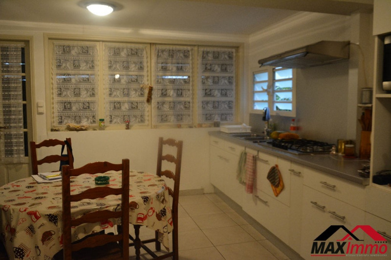 Vente maison / villa Saint denis 207 100€ - Photo 1