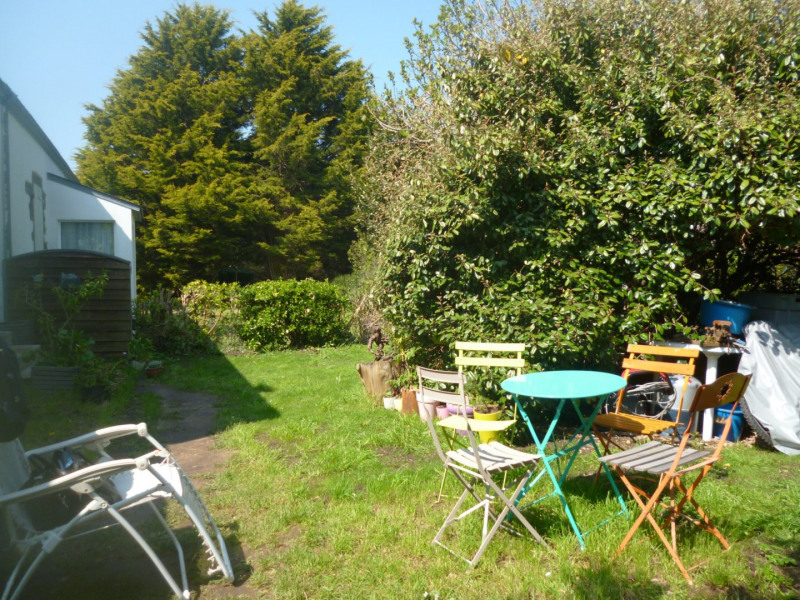 Sale house / villa Groix 243 800€ - Picture 11