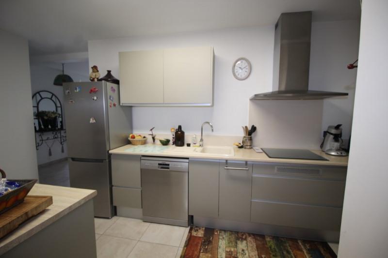 Vente appartement Port vendres 320000€ - Photo 4