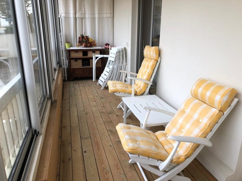 Vente appartement Pornichet 390 350€ - Photo 8
