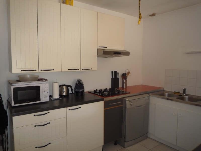 Location appartement Lambesc 1042€ CC - Photo 3