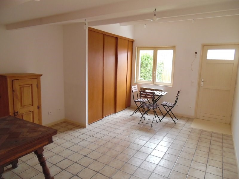 Vente immeuble Gamaches 126 000€ - Photo 6