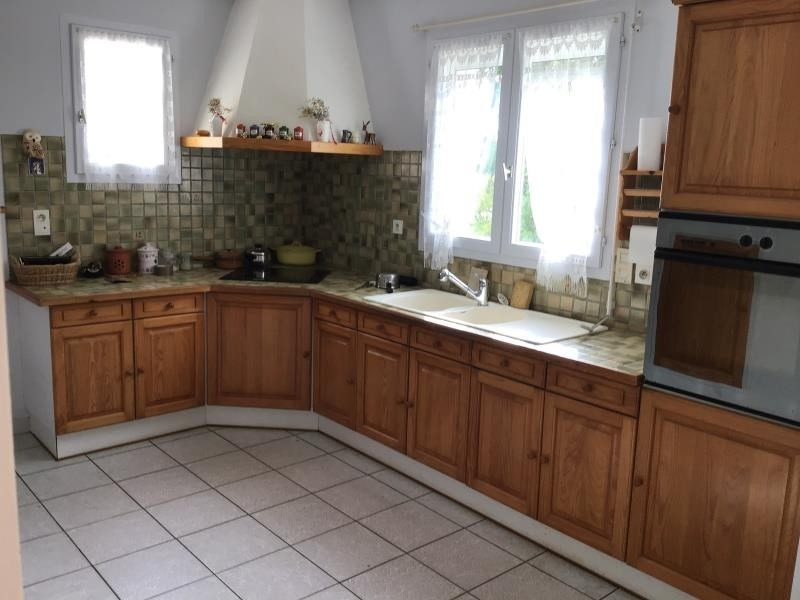 Sale house / villa Angles 253 200€ - Picture 4
