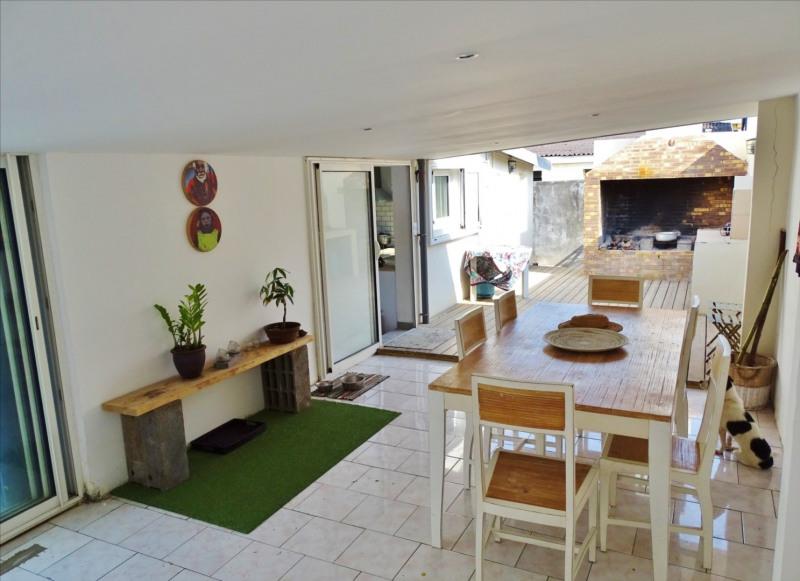 Rental house / villa Saint pierre 1168€ CC - Picture 10