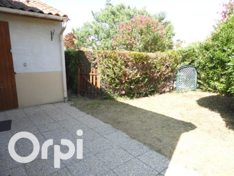 Sale house / villa Vaux sur mer 164300€ - Picture 10