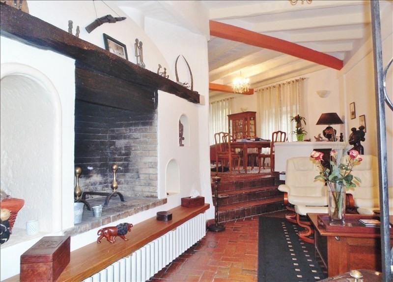 Sale apartment La baule 550000€ - Picture 4