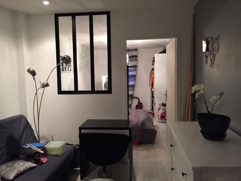 Alquiler  apartamento Bram 480€ CC - Fotografía 8