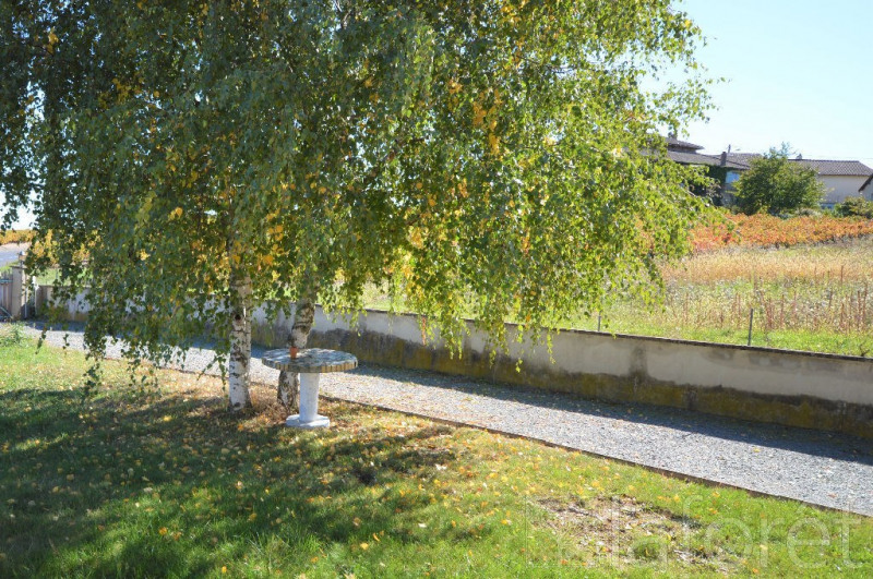 Vente maison / villa Villie morgon 195 000€ - Photo 3