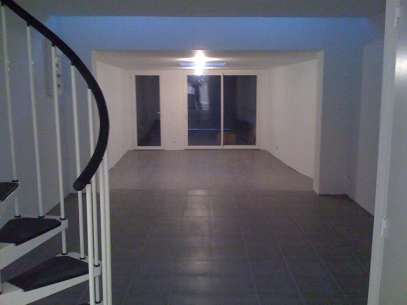 Produit d'investissement maison / villa Notre dame de bondeville 132000€ - Photo 2