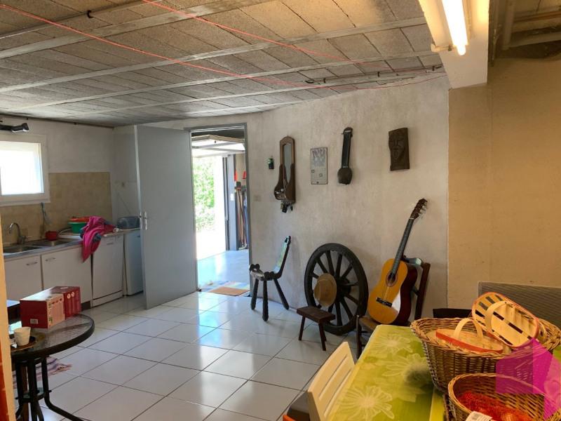 Sale house / villa Dourgne 189000€ - Picture 10
