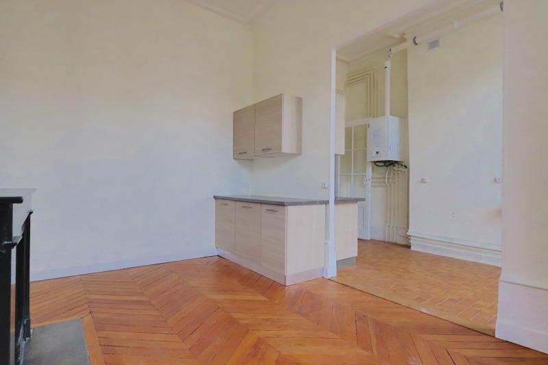 Location appartement Lyon 6ème 2665€ CC - Photo 9