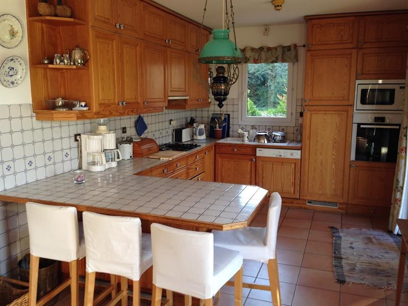 Sale house / villa Samatan 499 000€ - Picture 16
