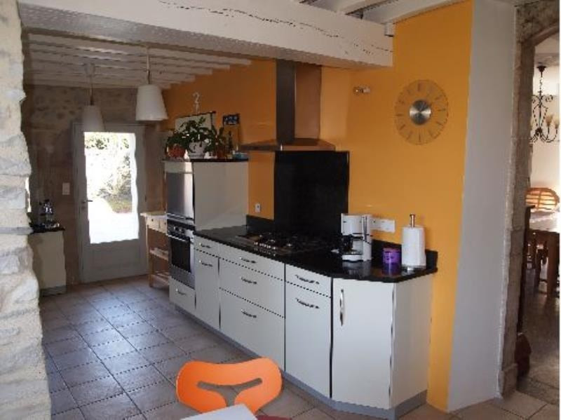 Sale house / villa Pau 545 000€ - Picture 3