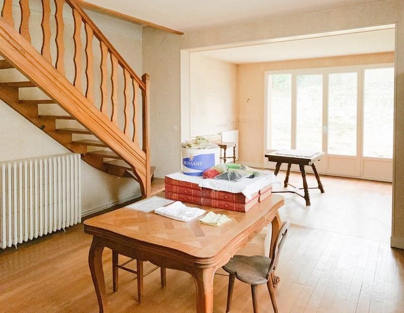 Vente maison / villa Caen 265000€ - Photo 3