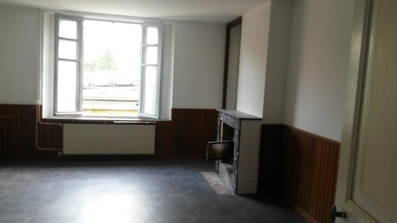 Vente maison / villa La chapelle d'angillon 51000€ - Photo 5