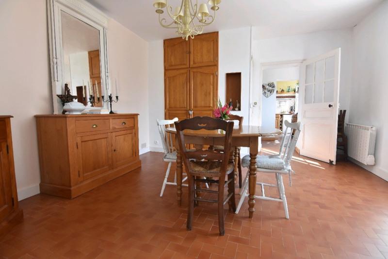 Vente maison / villa St leu d'esserent 336000€ - Photo 3