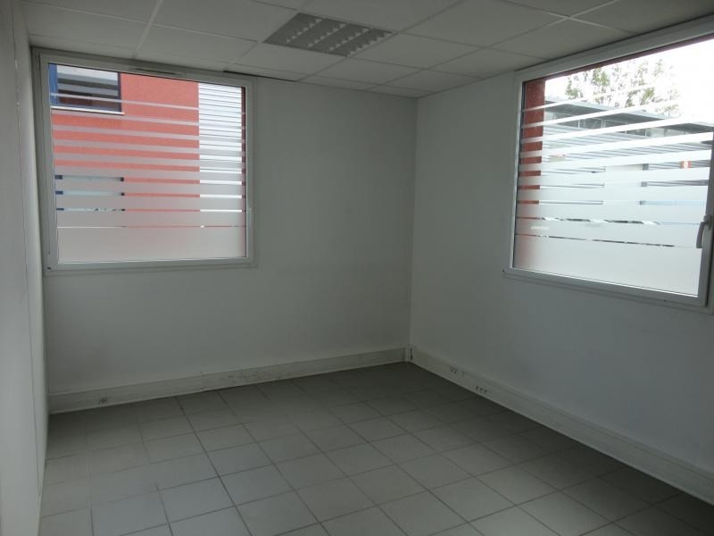 Location bureau Brignais 1120€ HT/HC - Photo 3