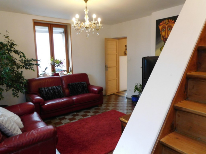 Vente maison / villa Gommegnies 228 000€ - Photo 3