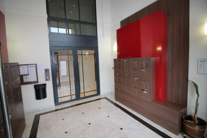Vente appartement Ferney voltaire 399000€ - Photo 6