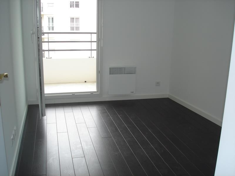 Sale apartment Bretigny sur orge 139900€ - Picture 3
