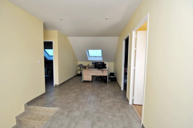 Vente maison / villa Forges les bains 410000€ - Photo 14