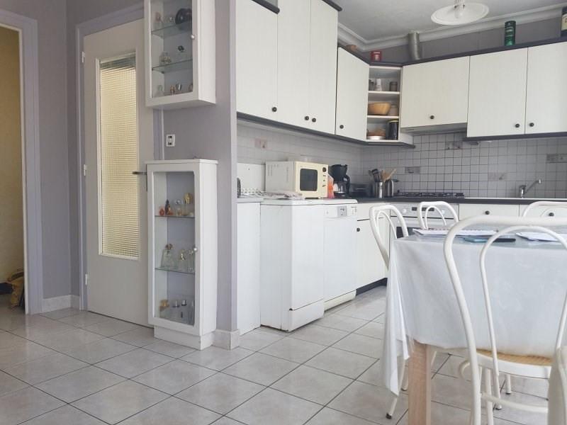 Vente maison / villa Les sables d'olonne 253000€ - Photo 4