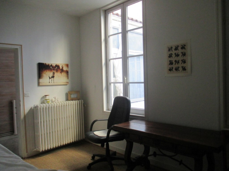 Vente appartement Saintes 206 700€ - Photo 4