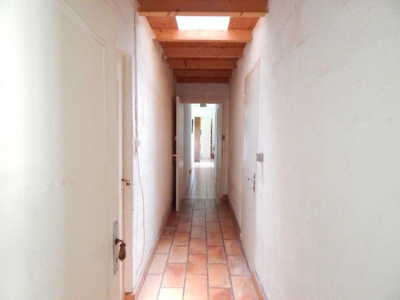 Vente maison / villa Semussac 441000€ - Photo 15