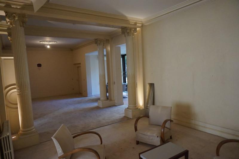 Vente immeuble Bordeaux 2987000€ - Photo 2