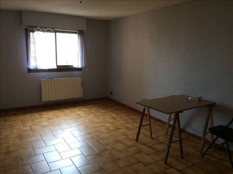 Sale apartment Gap 125 000€ - Picture 2