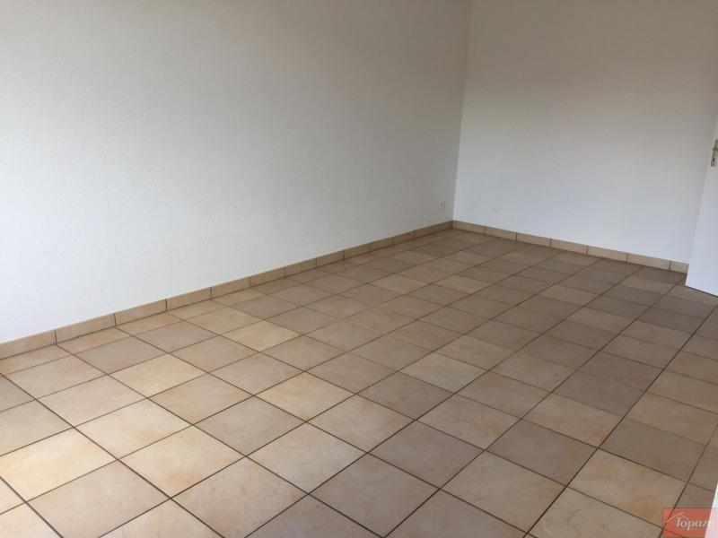 Vente appartement Castanet-tolosan 124000€ - Photo 3