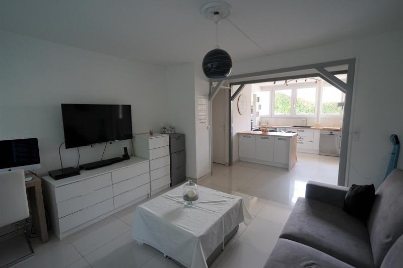 Vente appartement Antony 284000€ - Photo 1