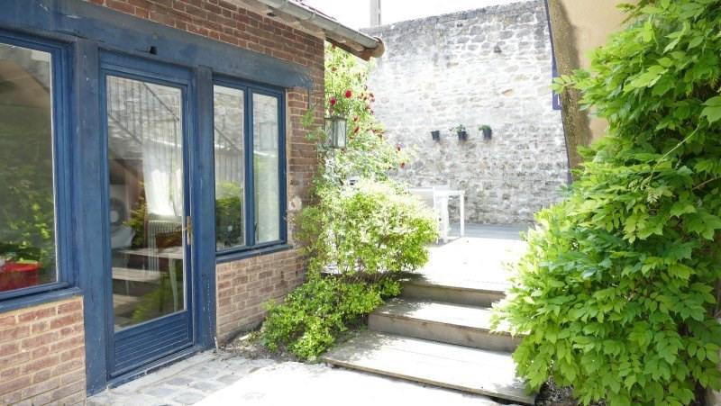 Vente maison / villa Senlis 499000€ - Photo 11